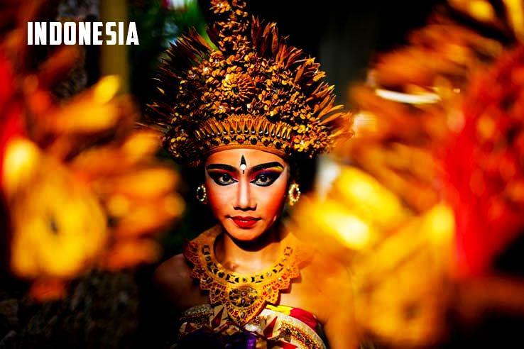 indonesia_1473761717u60.jpg