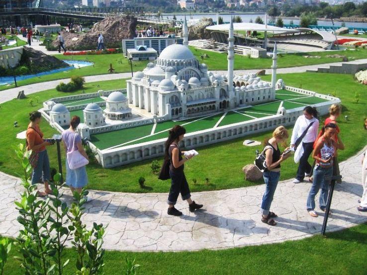 istanbul_1429533393u20.jpg