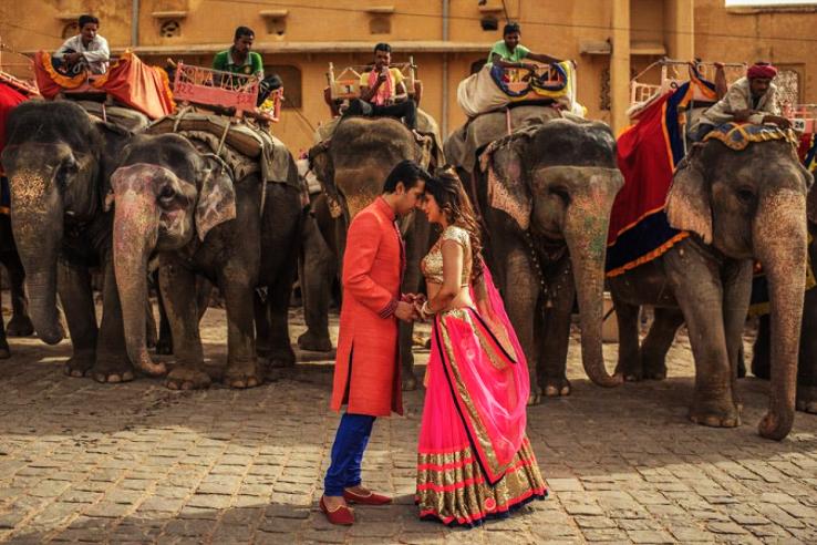 Top 5 Honeymoon destination near Aurangabad