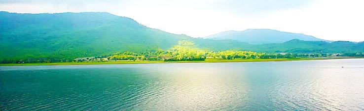 jamshedpur_1426773531u110.jpg