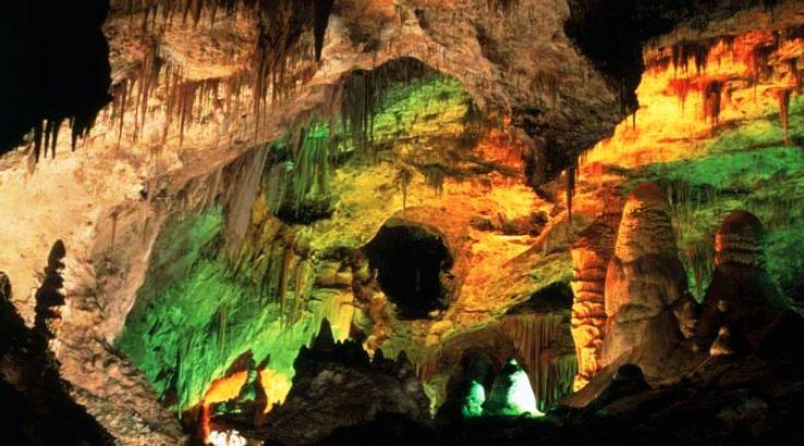 jeita-grotto-cave_1425297341u43.jpg