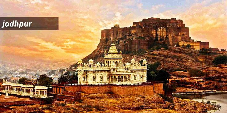 jodhpur-3_1446203542u40.jpg