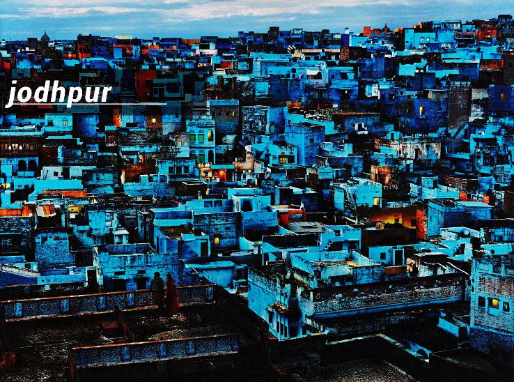 jodhpur_1446203542u41.jpg
