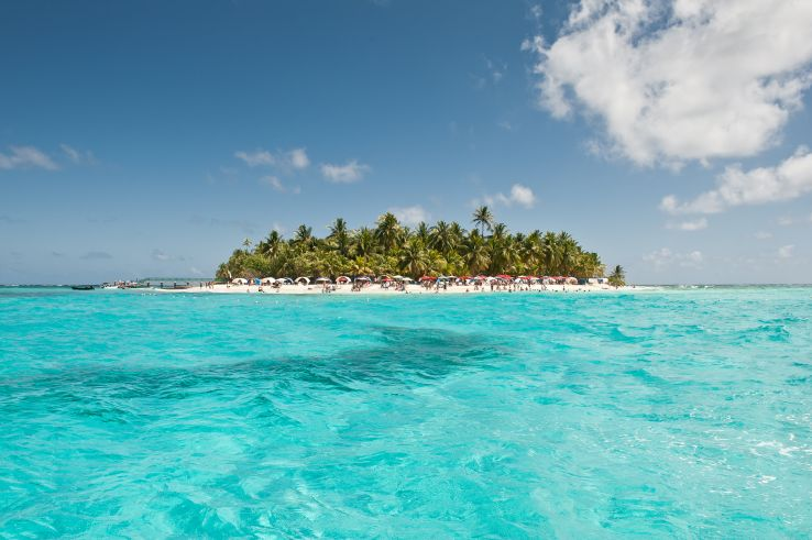 World's Most Expensive Bollywood Celebrity Honeymoon Destinations