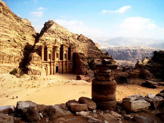 jordan-country-city-7wnttkao.jpg