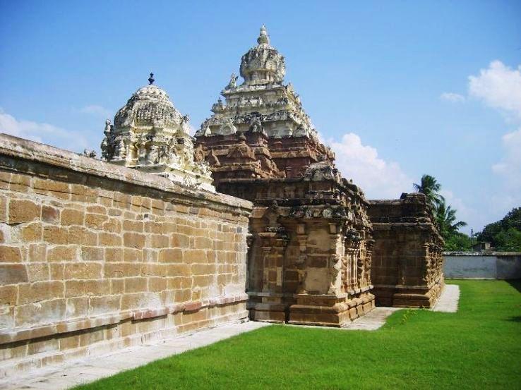 kanchipuram190_0_1426327788u30.jpg