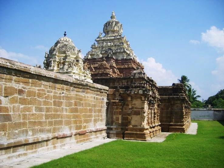 kanchipuram_1426772972u140.jpg