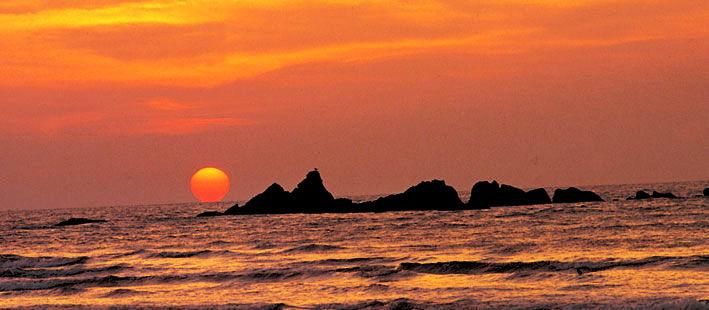 kanyakumari_tourism1.jpg