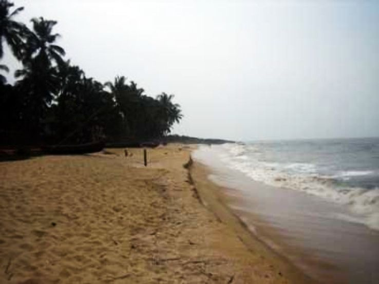 kapaad-beach_1426674009u30.jpg