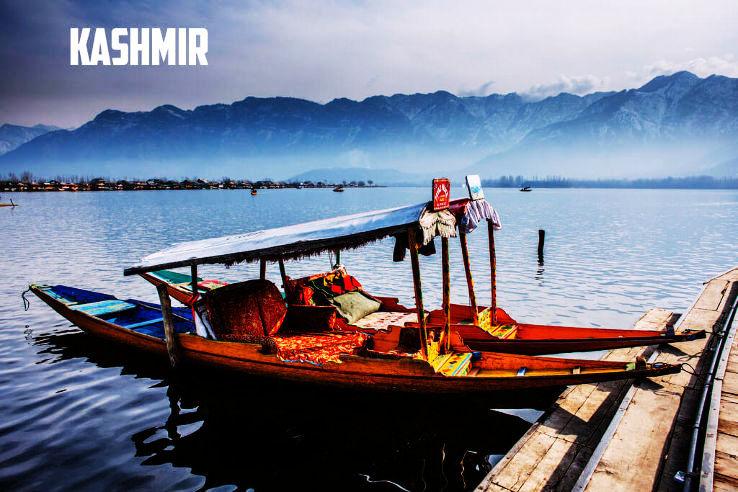 kashmir-by-wazari_1478324019u40_1484585911e11.jpg