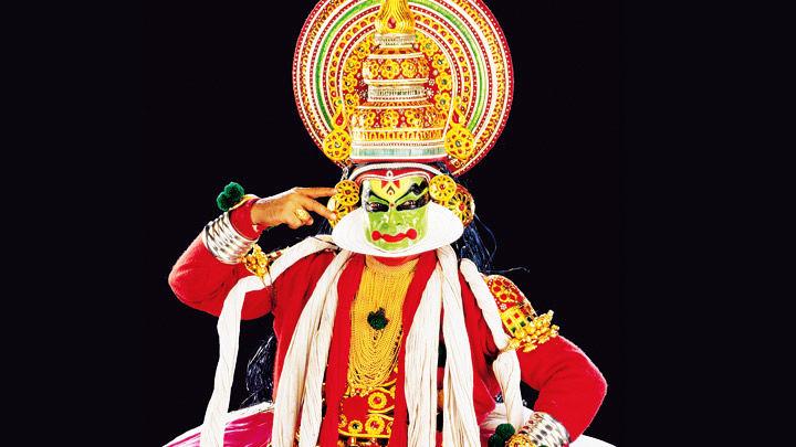 kathakali20131111114431_15_1.jpg