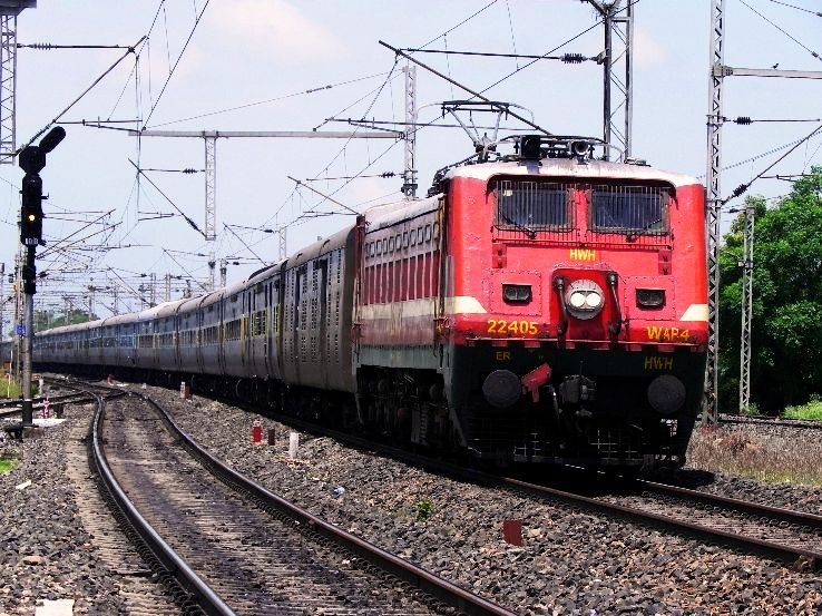 Irctc Offers Bharat Darshan Packages To Travelers This Summer