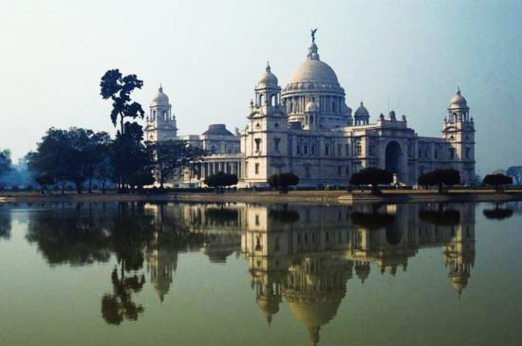 Places to visit in summer in india for 3 days