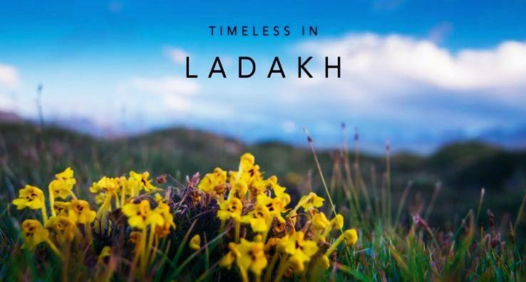ladakh-1120x600_1463546773i91.jpg