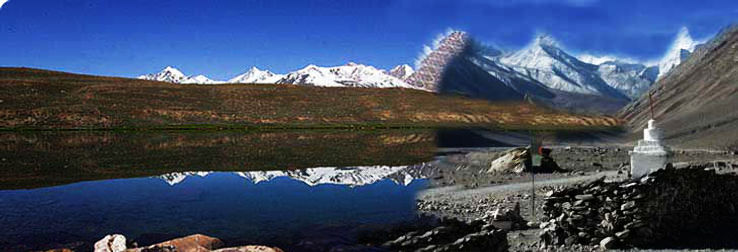 lahaul-spiti-tourism-1_0_1426269676e11.jpg