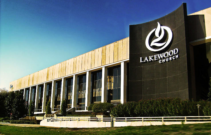 lakewood church usa_1468836285e11.jpg