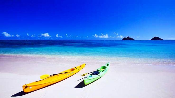 lanikai-beach_1426674009u50.jpg