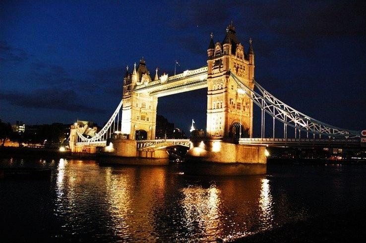 london_1429533393u30.jpg