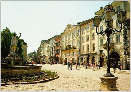 European City Escapes: Cocooning In The Lap of Luxury within a Budget