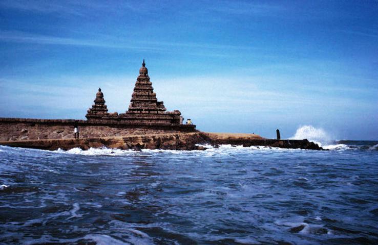 mahabalipuram_1426772972u160.jpg