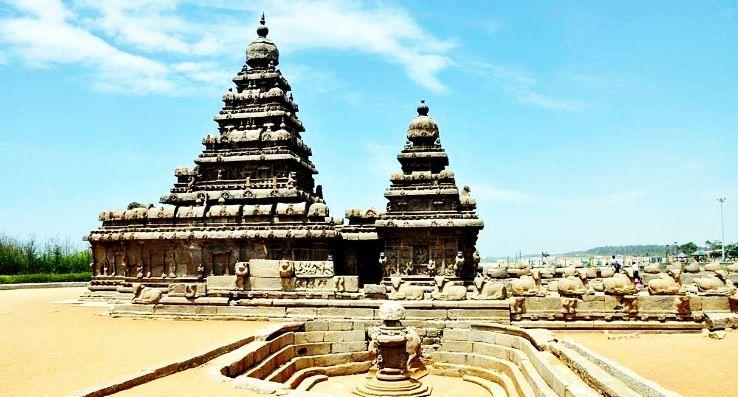 mahabalipuram_1450247657i100.jpeg