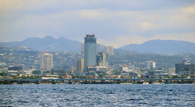 Top 10 Family Friendly Destinations In The Philippines