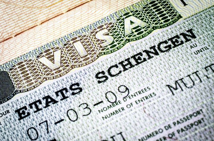 Tips to get Schengen visa on Indian passports in seven days