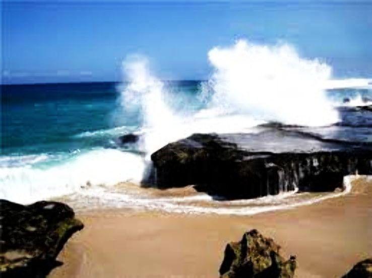 Top Beaches In Karnataka