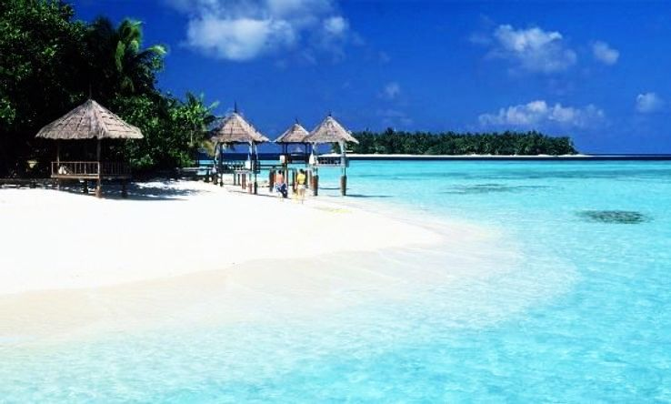 maldives1_1426525502e11.jpg