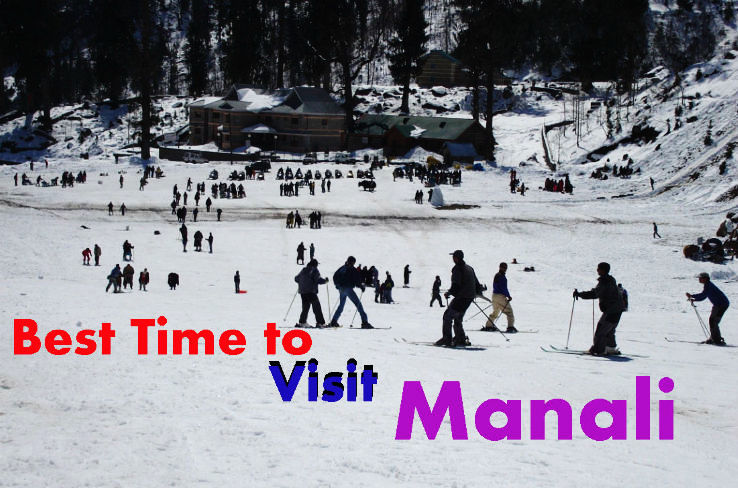 Best time to visit Manali, Climate of Manali - Hello ... 10 Most Beautiful Places In The World For Honeymoon