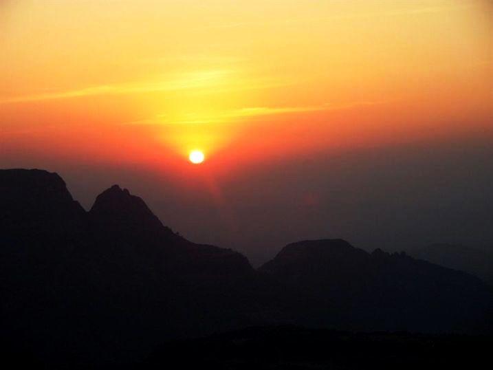 matheran-sunset-point.jpg