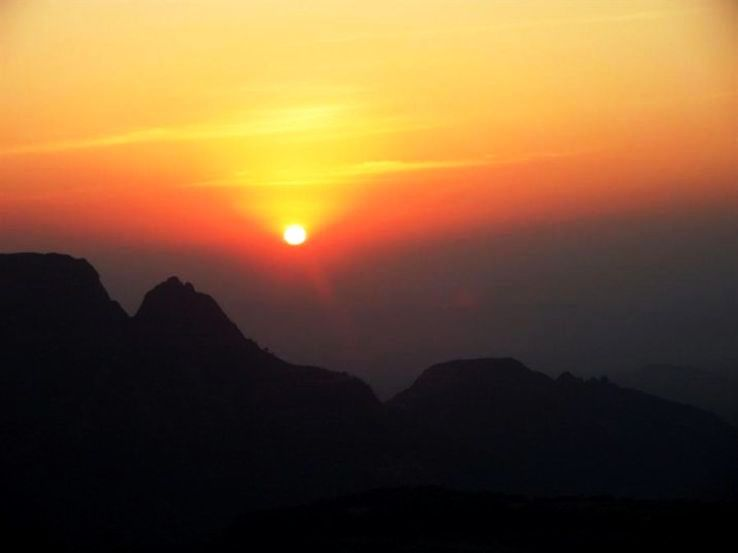 matheran-sunset-point_0_1427350884u40.jpg