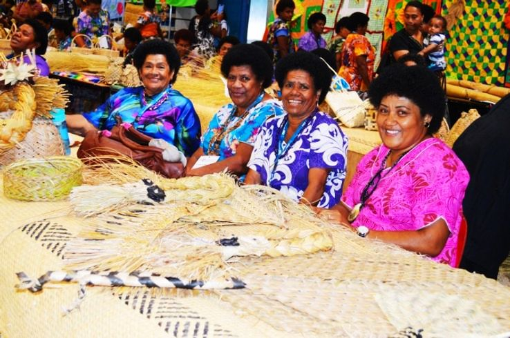 Indians Are The Prime Travelers To Upcoming Fijian Tourism Expo