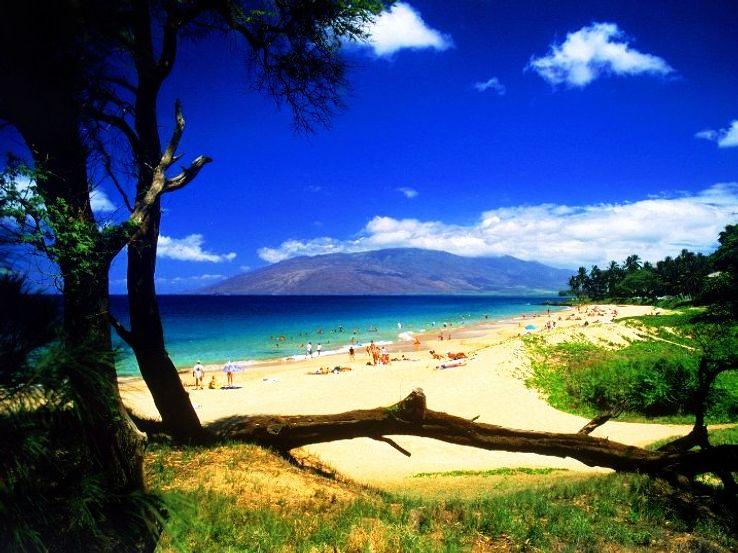 maui-hawaii_1426525503u70.jpg