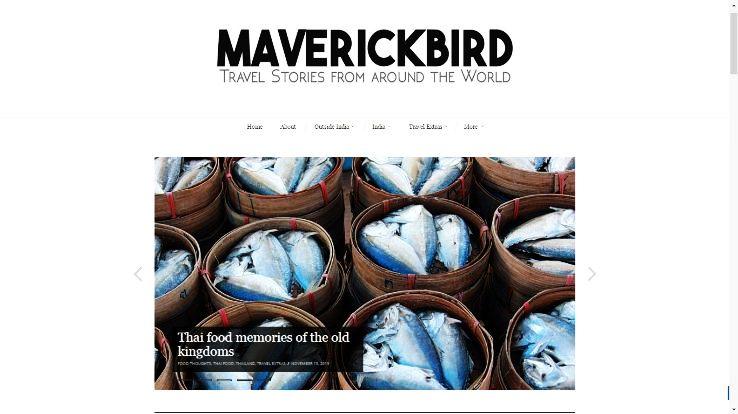 maverickbird_1463655411e11.jpg