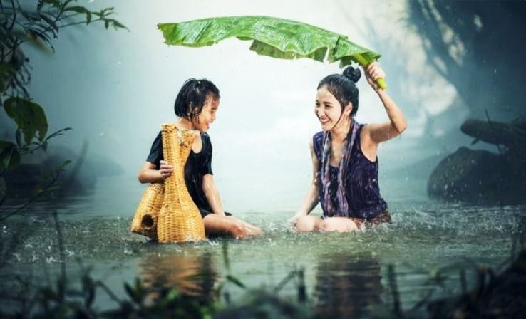 5 Hacks To Make Your Monsoon Travel a Success