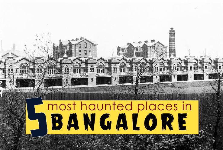 Haunted Places In Kolkata Hello Travel Buzz - 33 stunning haunting places world