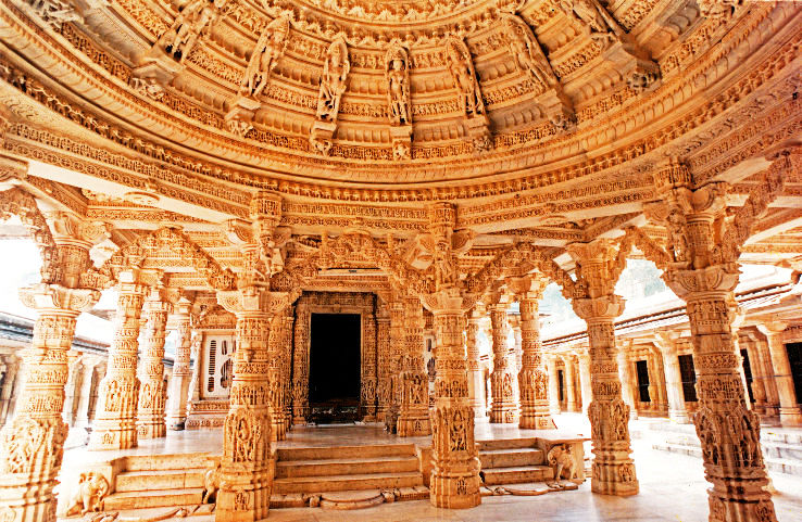 10 Best Places to Visit Near Mount Abu