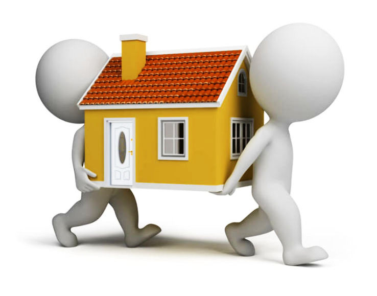 moving_home_pic_0_1426680908u20.jpg