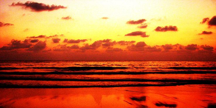 mumbai_1426755154u70.jpg