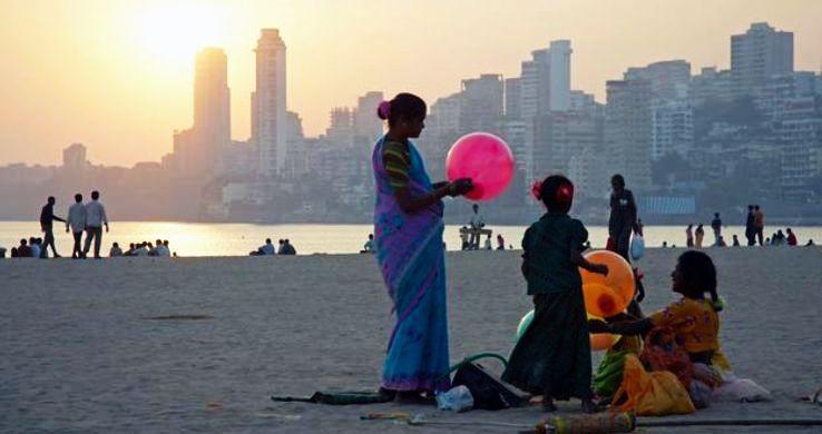 mumbai_1430290632e11.jpg