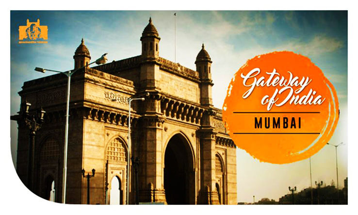Special Mumbai Darshan Tours to Be Launched By Maharashtra Tourism in August