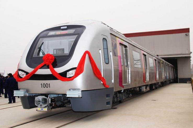 Maharashtra Govt. Planning for Another Metro Line in Mumbai