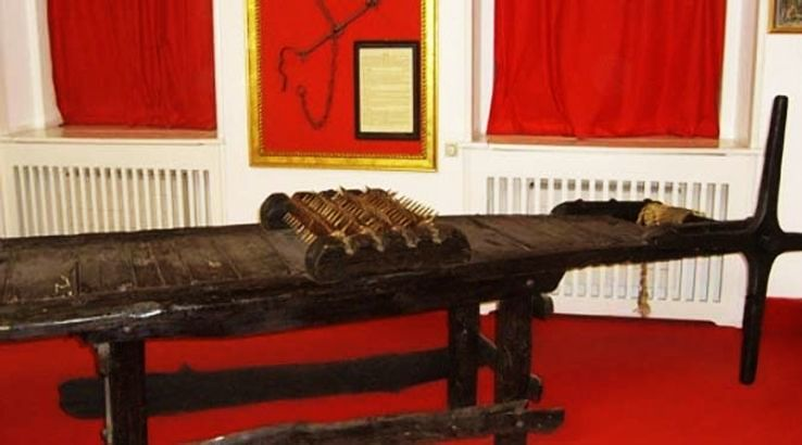 museum-of-medieval-torture-instruments_1425293709e12.jpg