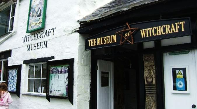 museum-of-witchcraft.jpg