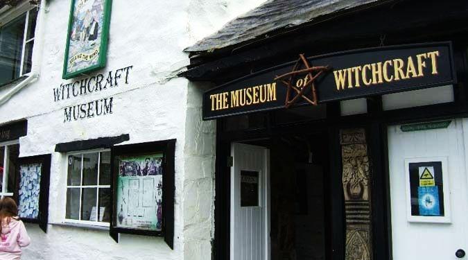 museum-of-witchcraft.jpg