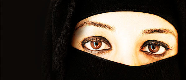 muslim-women.jpg