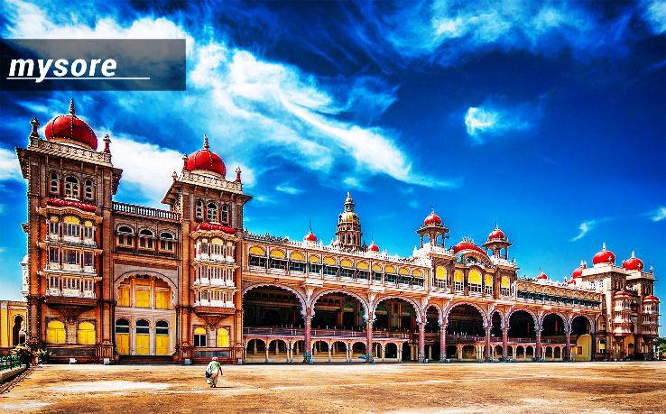 mysore_1470372913u70.jpg
