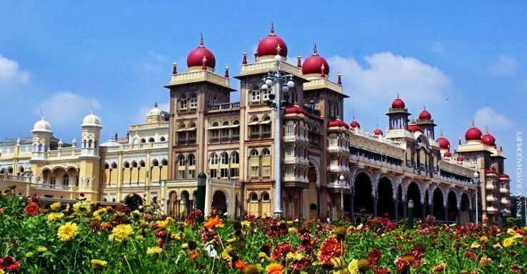 mysore_palace2_1426265799u40.jpg