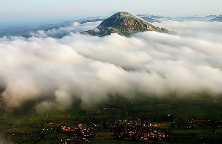 nandi-hills-bangalore_0_1426327789u100.jpg